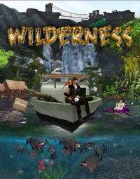 Permium Wilderness