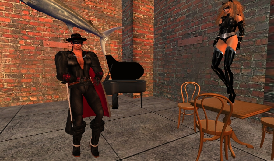 Destinova Ducatillon B'Day @ Marblehead - Second Life by Yordie Sands 2012 - 035
